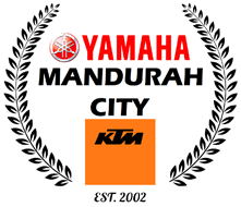 Mandurah City