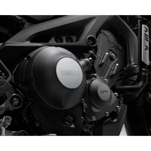 850cc 3-cylinder